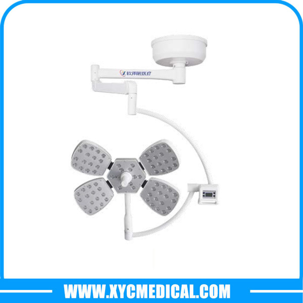 YCLED5 Lamparas Quirurgicas LED De Techo Simple