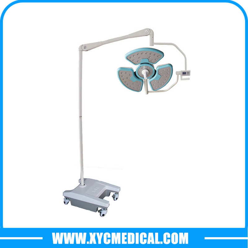 YCLED720 Mobile Type LED Surgical Light