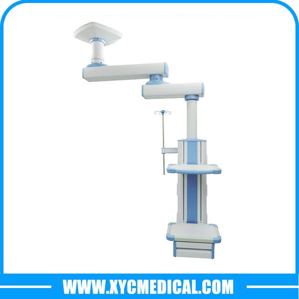YC-32 Double Arms Surgical Pendant