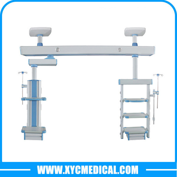YC-15 Ceiling Mounted ICU Pendant
