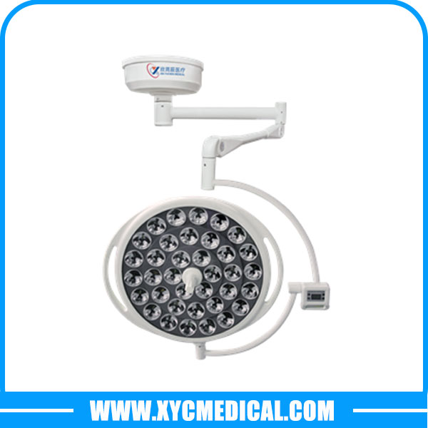 XYC720 Lamparas Quirurgicas LED De Techo Simple