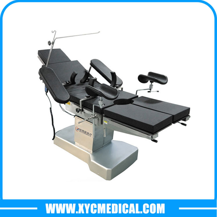 YC-D1 Electric Operating Table